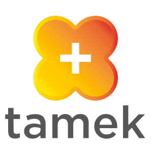 Tamek
