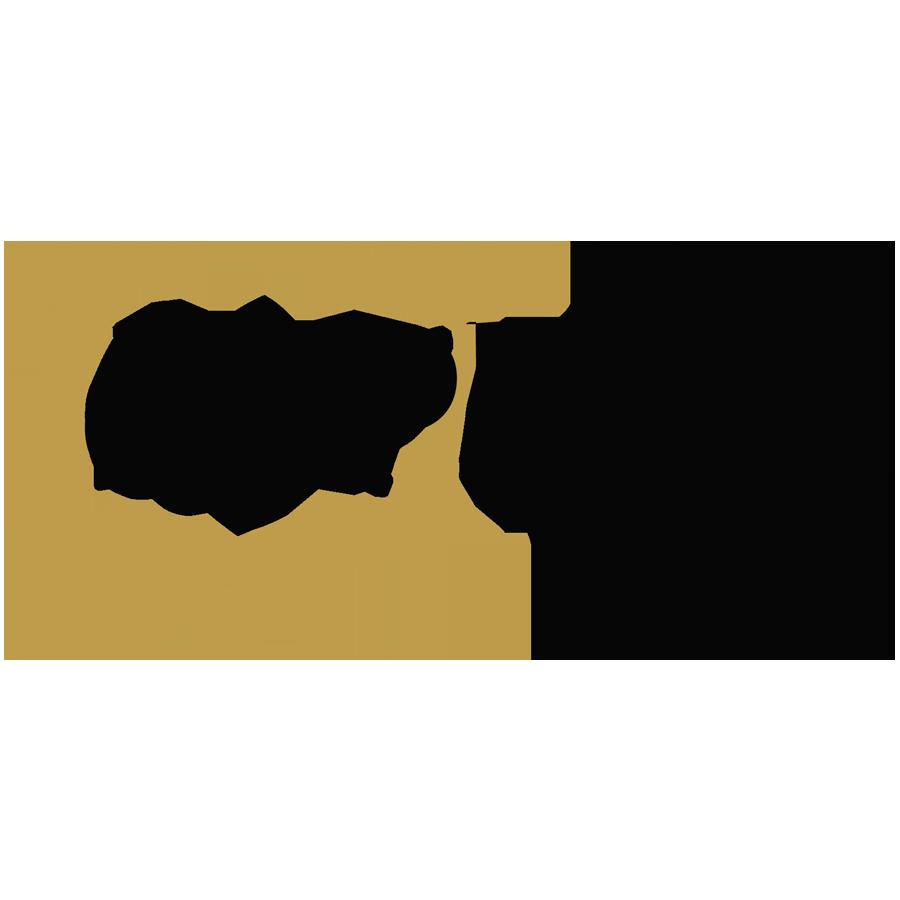 MFC de Ploats