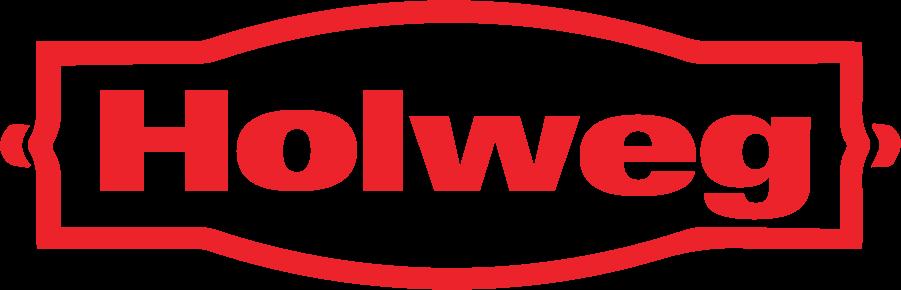 Holweg