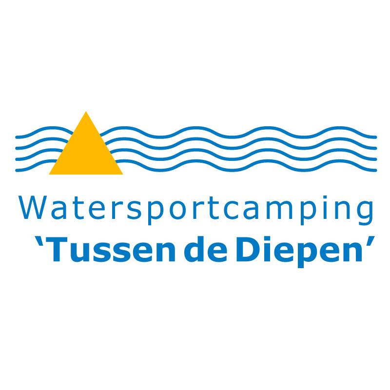 Camping Tussen de Diepen
