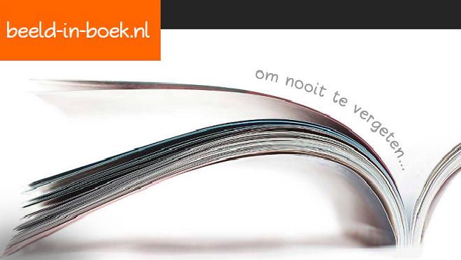 Fotoreportage Oudega 1 – SV Blokzijl 1 – 04 maart 2017