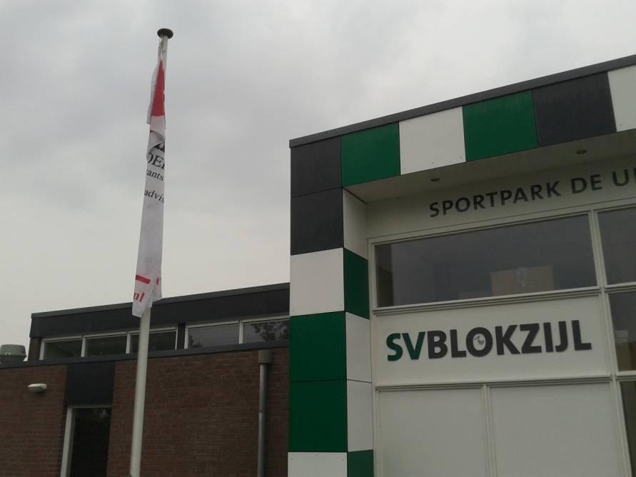SV Blokzijl roert zich op de transfermarkt!