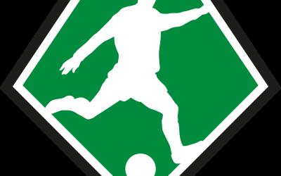 Binnenkort de nieuwe Voetbal.nl app – Blokzijl.Mobiel
