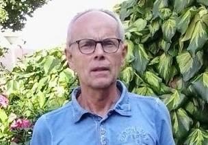 SV Blokzijl investeerd in jeugd door aantrekken Roelof Talen
