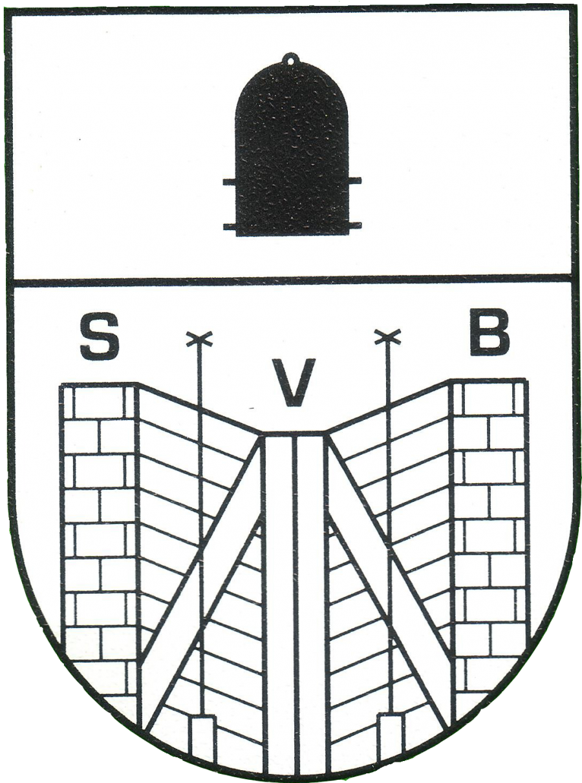 Ledenvergadering SV Blokzijl  21 juli 2017 20:00 uur