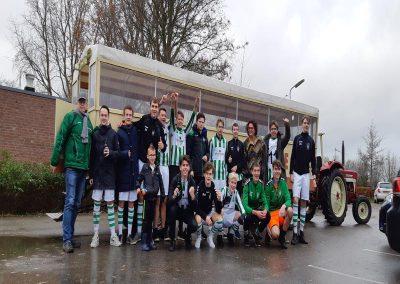 Kampioenschap_JO17_8-12-2018-11