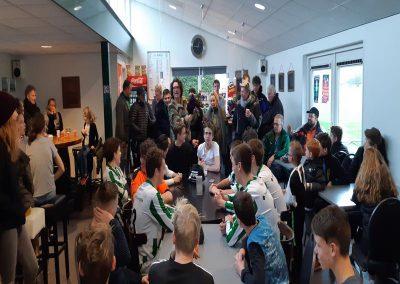 Kampioenschap_JO17_8-12-2018-5
