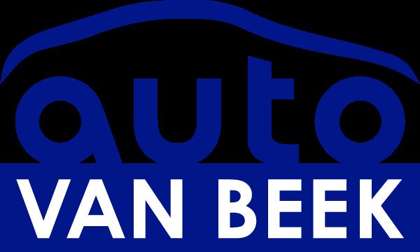 Auto van Beek