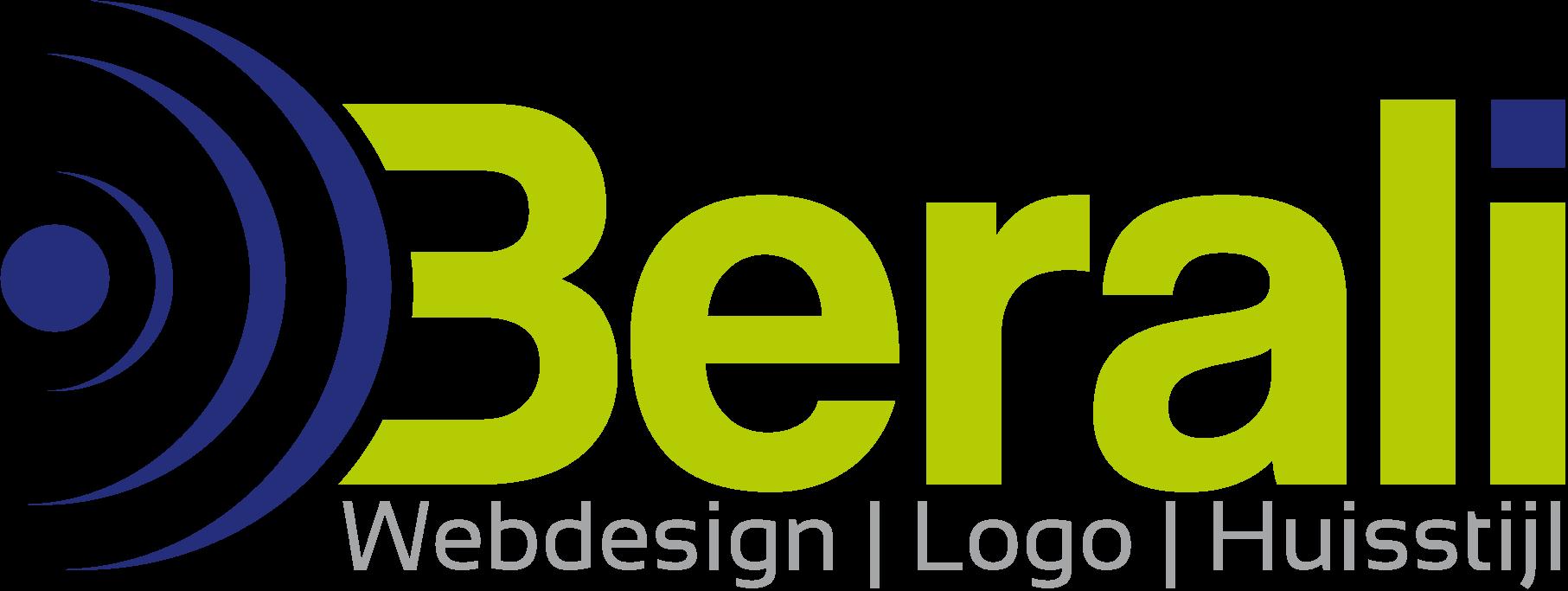 Berali Webdesign