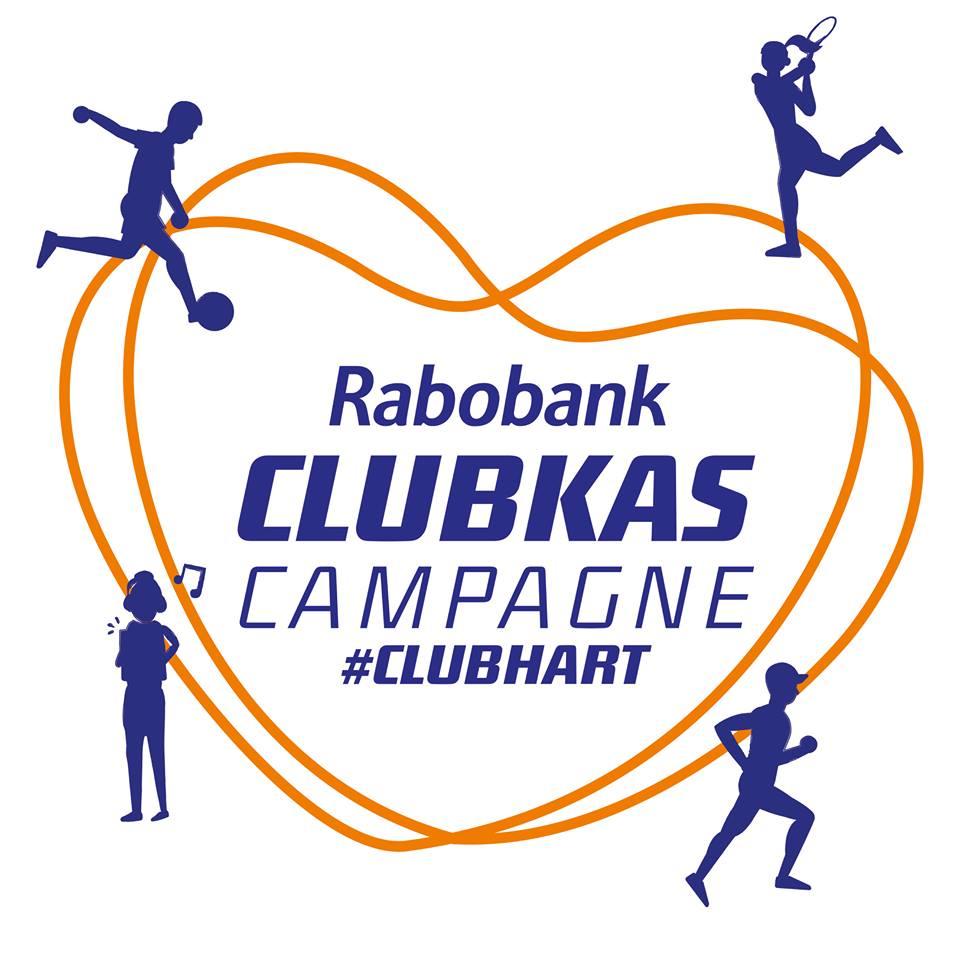 Steun de Clubkas en Stem op SV Blokzijl van 15 t/m 31 maart 2019
