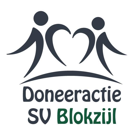 Help SV Blokzijl door de Coronacrisis heen